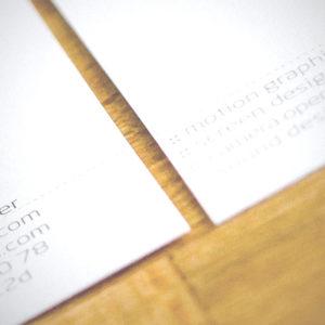 dela-media printdesign