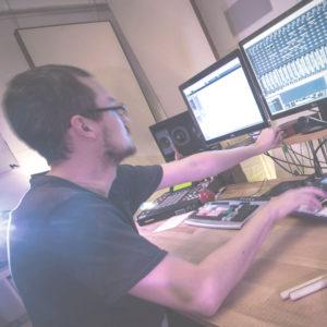 dela-media delafex studio