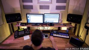 dela-media_Studio_05_WEB