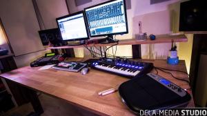 dela-media_Studio_07_WEB