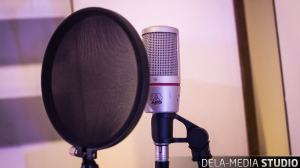 dela-media_Studio_AKG_Mic_WEB