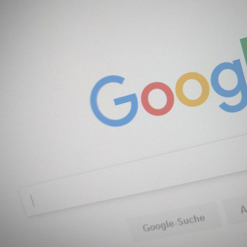 dela-media-seo-google