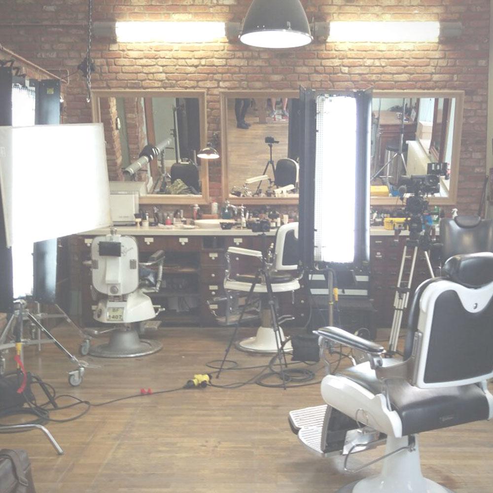 dela-media-video-dreh-barbershop