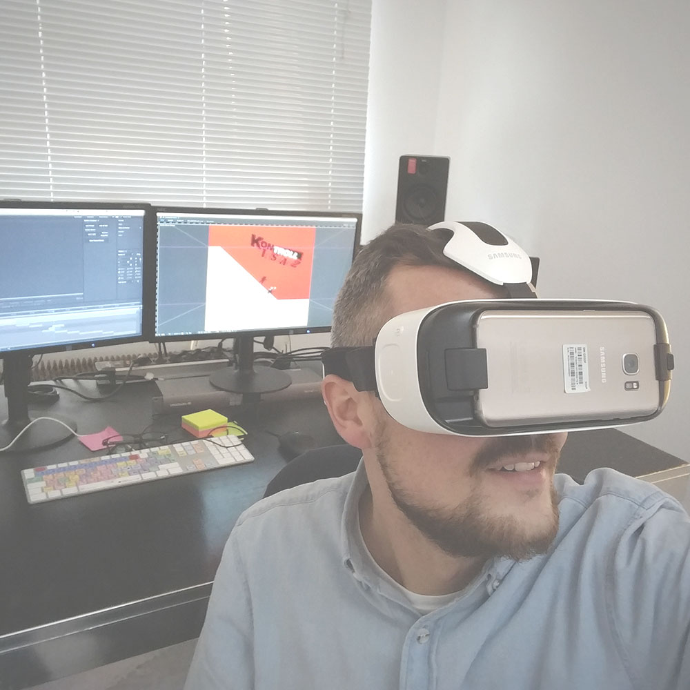 dela-media-vr-360-video-produktion